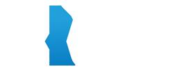 ixtel logo
