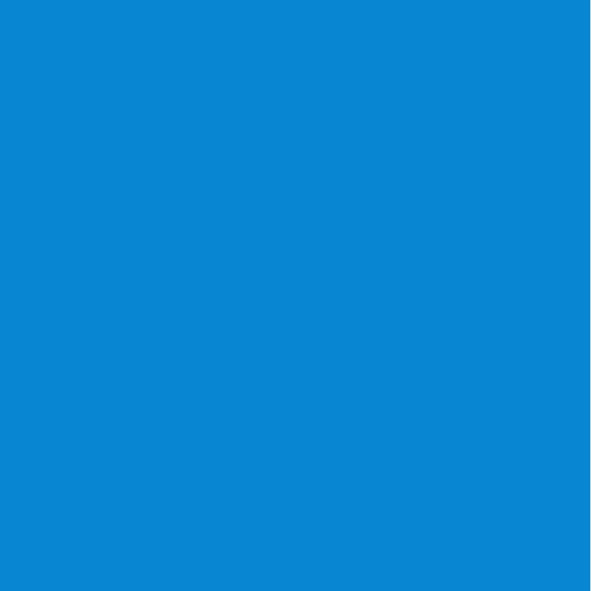ixtel technology